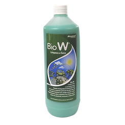 Alcance Bio W Lavagem a Seco Biodegradável - (1L)