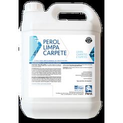 Perol Limpa Carpete - 5L