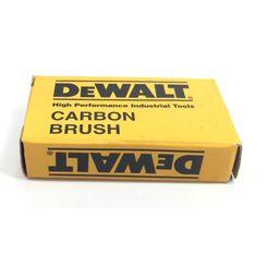DeWalt Par de Carvão para máquina DWP849X - (un)
