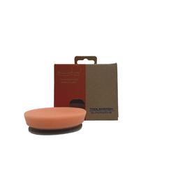 Toolsystem Boina de Acabamento – Refino e Lustro - 3 polegadas