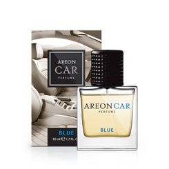 Areon - AreonCar Perfume - Blue - 50ml