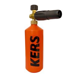 Kers Canhão de Espuma Foam - 1L