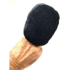 Gran Finale Aplicador em Microfibra para os Dedos