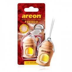 Areon Fresco - Coconut - 4ml - 956024
