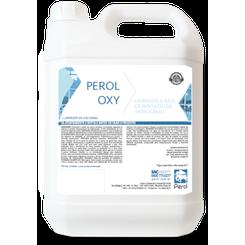 Perol Oxy - 5L