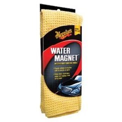 Meguiars Toalha para Secagem Water Magnet- 55x76cm - X2000 (un)
