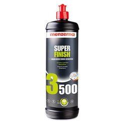 Menzerna SF3500 Super Finish - 1L(un)