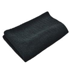 MasterCleaner - Toalha de Microfibra para Limpeza de Rodas e Motor - 60x40cm - 4030100P