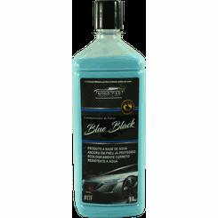Nobre Car Blue Black - Condicionador de Pneus - 1L