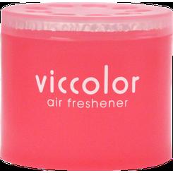 Diax Viccolor Angel Snow - Aromatizante Frutas e Flores - 85g