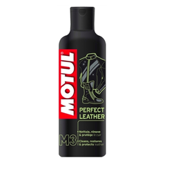 MOTUL MC CARE ™ M3 PERFECT LEATHER