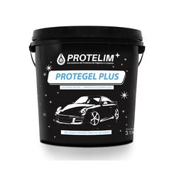 Protelim Silicone Gel Protegel Plus - 3,1KG