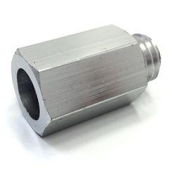 Mills Parafuso Adaptador de M14 para Rosca 5/8