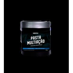Vonixx Pasta Multiação - (500g)