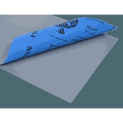 Starcke Lixa D'Água Polimento - Folha - 230x280mm - P7000