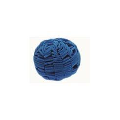 Lake Country Blue Uniball - Bola de Espuma para Polimento de Rodas - 4