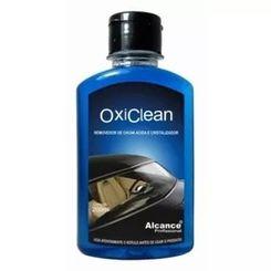 Alcance OxiClean - Removedor de Chuva Ácida e Cristalizador - 200ml