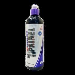Lincoln LH2 Condicionador de Painel - 500ml