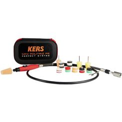 Kers Kit Micro Nano Politriz - 26 itens
