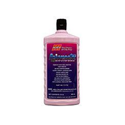 Malco Rejuvenator - One Step Auto Paint Restoration - Glaze - (946ml)
