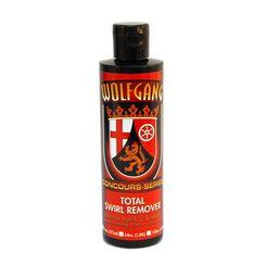 Wolfgang Total Swirl Remover 3.0 - Removedor de Riscos e Hologramas - 236ml