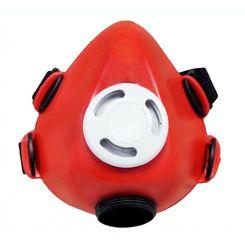Wurth Respirador 1/4 Facial