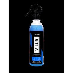 Vonixx V- Lub-Lubrificante - 500 ml