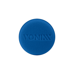 Vonixx Aplicador de Espuma - 2 unidades