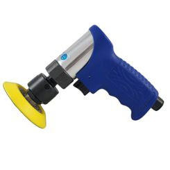 Car Tool Mini Politriz Pneumática Polisher-3