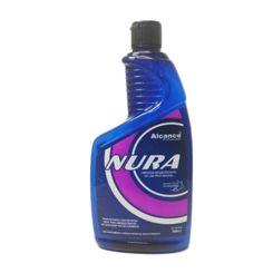 Alcance Nura - Limpador Biodegradável - 700 ml