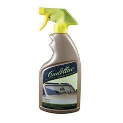 Cadillac Removedor de Chuva Ácida - (650ml)