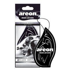 Areon Mon Black Crystal