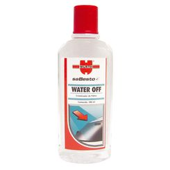 Wurth Water Off Repelente Água para Parabrisas  - 100ml