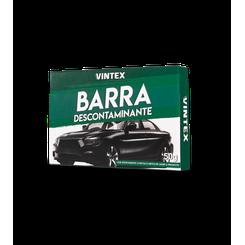 Vonixx  Barra Descontaminante - 100g