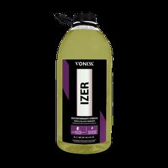 Vonixx Izer Descontaminante Ferroso - 3L