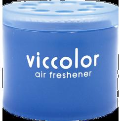 Diax Viccolor Blue Water - Aromatizante Cítrico Grapefruit - 85g