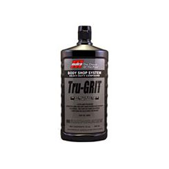 Malco Composto Agressivo Tru-Grit 946ml