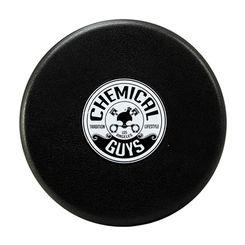 Chemical Guys Tampa de balde Preta