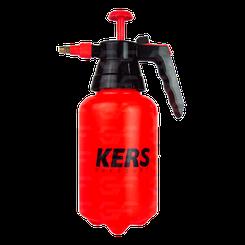 Kers Pulverizador Pressure - 1L