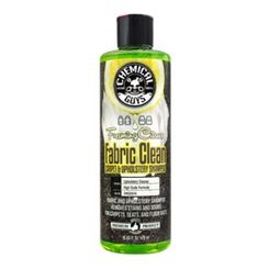 Chemical Guys Fabric Clean Limpador de Tecidos e Carpetes - 473ml