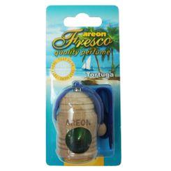 Areon Mon - Aromatizante -  Tortuga - Quality Perfume -  Folha (un) - 962605