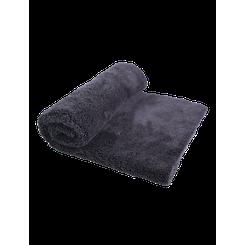 Vonixx Toalha de Microfibra Felpuda Sem Costura - 40X40