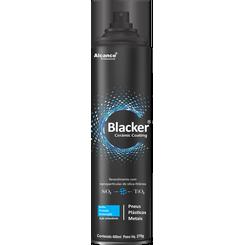 Alcance Blacker Cerâmic Coating  - 400ml