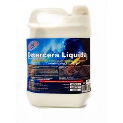 Detersid Detercera Liquida - 5L (1:20)