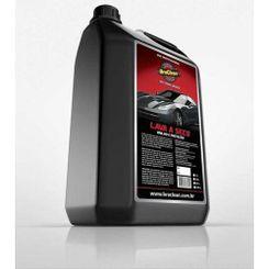 BraClean Lava Seco Pronto Uso - 5L (un)