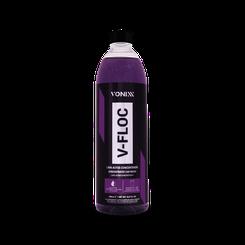 Vonixx V-Floc - Lava Auto Super Concentrado - 500ml