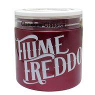 Pasta Saborizante Gianduia Clássica (500g) - Fiume Freddo