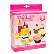 Frost Eaze Icing Decorator Set