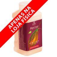 Mycryo Cacao Barry Manteiga de Cacau (550g) - Callebaut