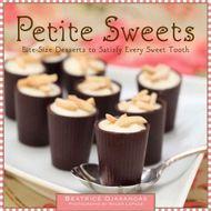 Petite Sweets (Beatrice Ojakangas)